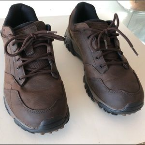 Merrell Moab Adventure Lace Waterproof Shoes